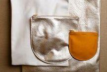 Bags / by Shannon G. LeDuke