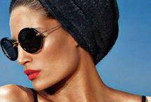 Just Style / by Merve Keskin