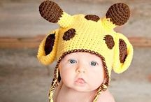 Babies / by Makayla Payne