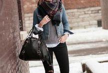 clothing / by Jen Diamond