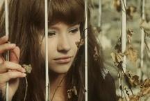 film / by Yasmine Mazz