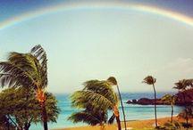 Maui has my <3 / by Sierra Yoder