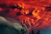 ~Nature's Surprises~ / God's Creation / by Nancy Eikenberry
