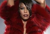 Red Baby!! Is Always in Style.... / Red is my 2nd fav Color... It's always in style... It is the color of Power and yet it's a sensual color at the other end....  It goes from day to evening well... / by Rae Lewis-Thornton