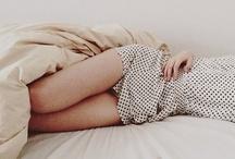 Morning / lifestyle / by Serin Lazaro