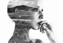 PhotoInspiration / by Maja Engberg