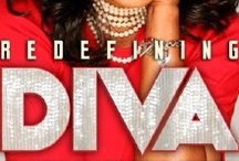 Diva Tips!  / by Rae Lewis-Thornton