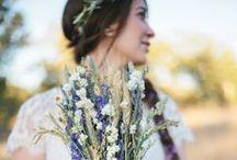 Lavender Weddings / by Michael C. Fina