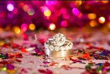 Great Wedding Ideas / by Alexis Laliberte