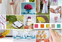 Loving This / A collection of the most stylish, fun, luxurious or downright cute finds! / by WeddingMoons