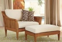 Design: Furniture / by T DeAngelis