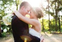 Mpls.St.Paul Weddings / by Mpls.St.Paul Magazine