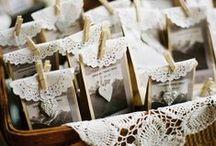 Craft Ideas / by Robin Hartway