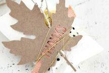 Craft Ideas / by Emma Frances Designs