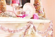 christmas / by tahnee edweiner