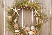 Christmas Crafts and Ideas / by Mary Hawes