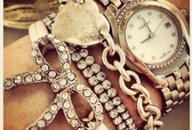 Bling It On Baby / by Victoria Callaway