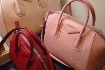 Fabulous Handbags  / by Cindy Broek