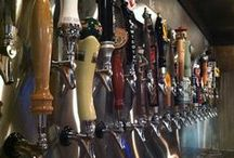 Beer / Northern Michigan Beer and Bars / by Grand Traverse Resort And Spa