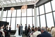 Weddings at Grand Traverse Resort and Spa / by Grand Traverse Resort And Spa