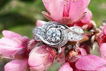 Dream Wedding / by Kelli Rath