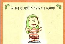 Christmas!!!!!! / by Shawn Shreeves