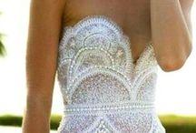 Amazing Dresses / by Semefa