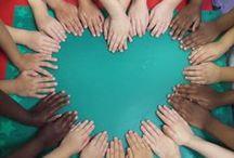 Girl Scouts / by Dee Jackson Hoffner