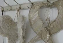 ❋ Angel Wings ❋ / by Marion Brocant'elle
