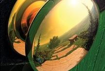 A Hobbit's Tale / By Bilbo Baggins / by Joanna Williams