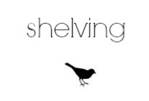 shelving / by Homeroad