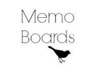 Memo boards / by Homeroad