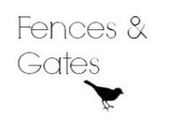 Fences & Gates / by Homeroad