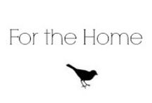 For the Home / by Homeroad