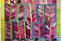 Quilts / by Helen Owen