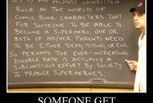 Reading is Fundamental / Love reading, love books, new books, old books, books books books!   / by Bardsbabe Shakespeare