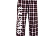 Flannel Pants / Our flannel sets and boxers are some of the best around. They're super comfortable and durable. These pictures can't convey just how awesome they are! / by LikeWear Kids' Clothing & Accessories