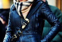 Shape and Style / by Stephanieeeeee !