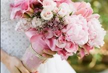 wedding memoires.... / by Mamzelle Mimi Lyr