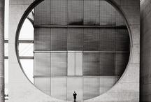 Architect / by Satoru Nagahara