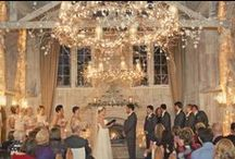 Fall Weddings / by DIY Bride