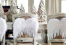 Winter Weddings / by DIY Bride