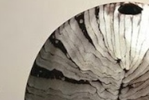 Ceramics / by Satoru Nagahara