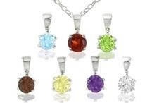 Jewelry Sets / by Shadora.com