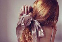 Hairbrain ideas / by Kimb James-Jammal