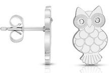 Fashion Jewelry / by Shadora.com