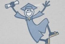 Graduation / by Walden University