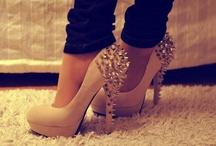 My style / by Ashley Black