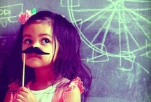 so cute / by Sonja *