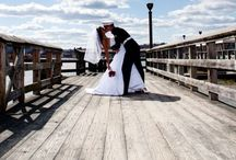 Wedding Ideas / by Chelsey Cole